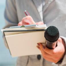 Ciencias sociales, periodismo e información