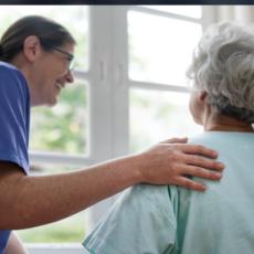 Salud y servicios de cuidados